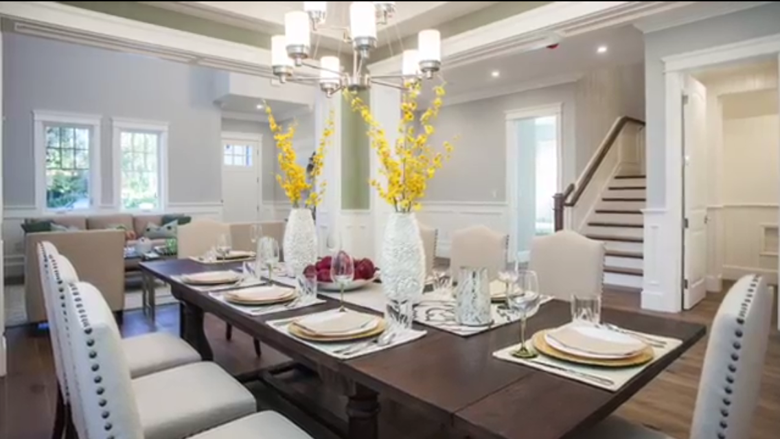 Grace Valentina Custom Home Staging - One of Southern California\'s ...
